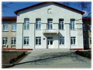 Н.Вороб'ї